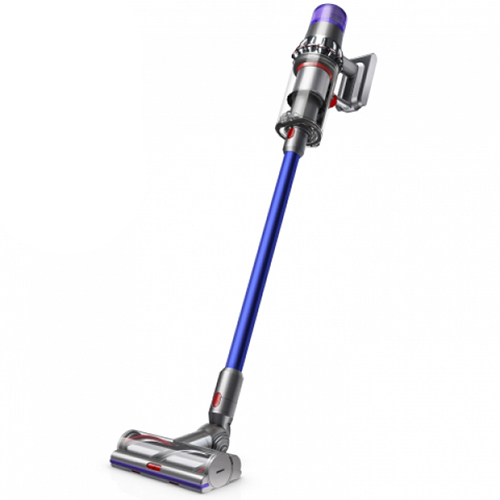 Dyson V11 wireless vacuum cleaner