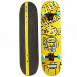 Xiaomi 700Kids Double-Up Skateboard