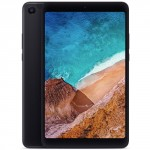 Xiaomi Mi Pad 4 WiFi Edition 4GB/64GB Black