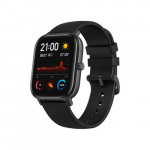 Amazfit GTS Smart Watch Black