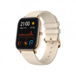 Amazfit GTS Smart Watch Beige