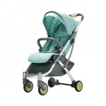 Bebehoo light stroller Green