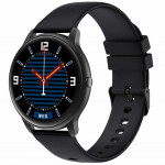 Imilab KW66 Smart Watch