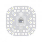 OPPLE LED Retrofit Board (12W)