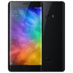 Xiaomi Mi Note 2 High Ed. 6GB/128GB Dual SIM Black
