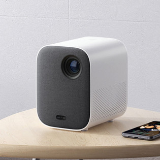Mi Home (Mijia) Projector Youth Edition