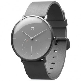 MiJia Quartz Watch Gray