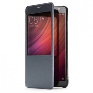 Xiaomi Redmi Pro Smart Display Case Gray