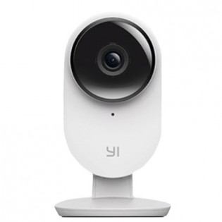 Yi Home Camera 2 White