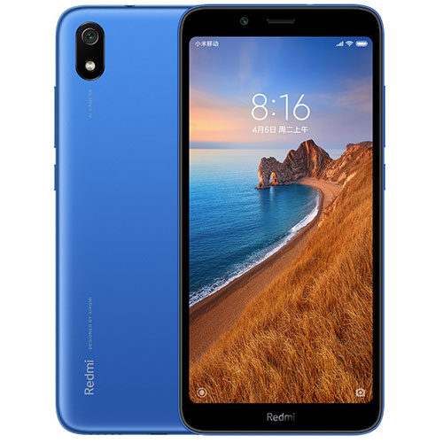 Redmi 7A 2GB/16GB Blue