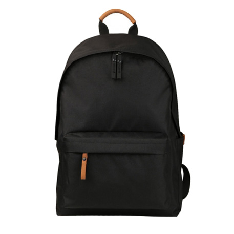 Xiaomi Simple College Style Backpack Black