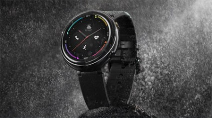 New Watches Line By Amazfit: Innovative And Modern