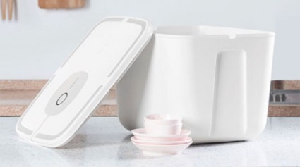 Aller Multifunctional Sterilize Box –Useful Device for Your House